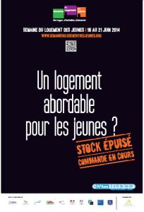 Affiche_SDLJ2014_StockEpuise