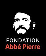 Logo_Fondation_Abbé_Pierre
