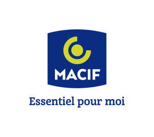 MACIF_logo nouveau territoire de marque 2017