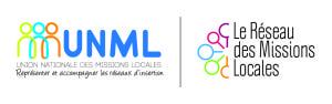 UNML_RML_Les2Logos_300dpi