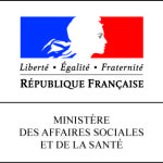 ministere-affaires-sociales-sante