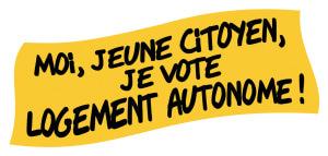 Slogan SDLJ