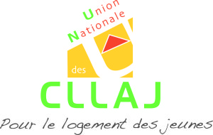 cllaj_union_nat 2012